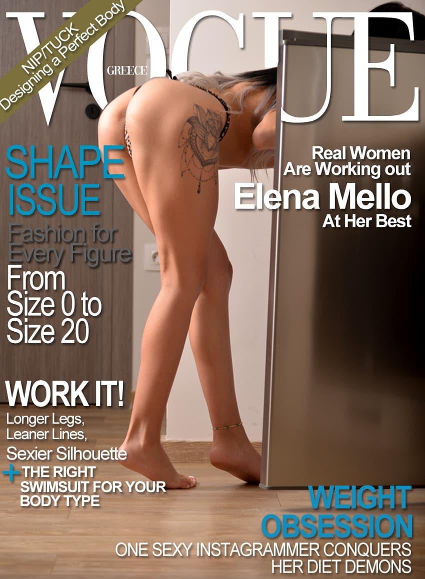 elena-mello-instagram-model-mykonos