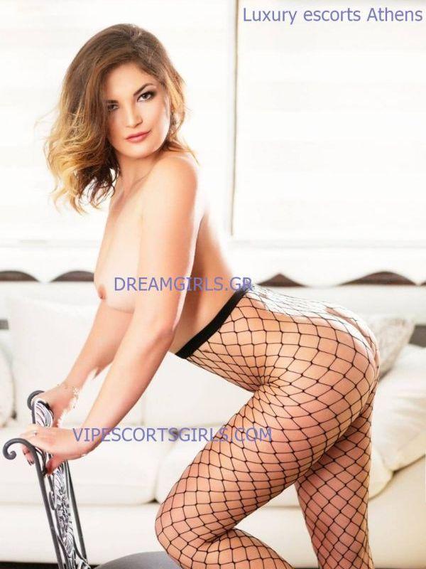 dreamgirls luxury escorts athens