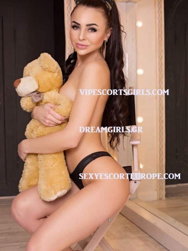 Company in Athens escorts athens
