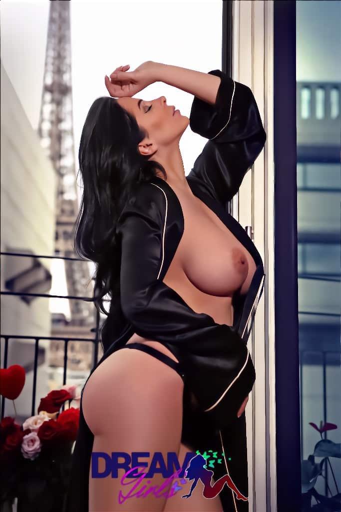 Jessika big boobs athens escort