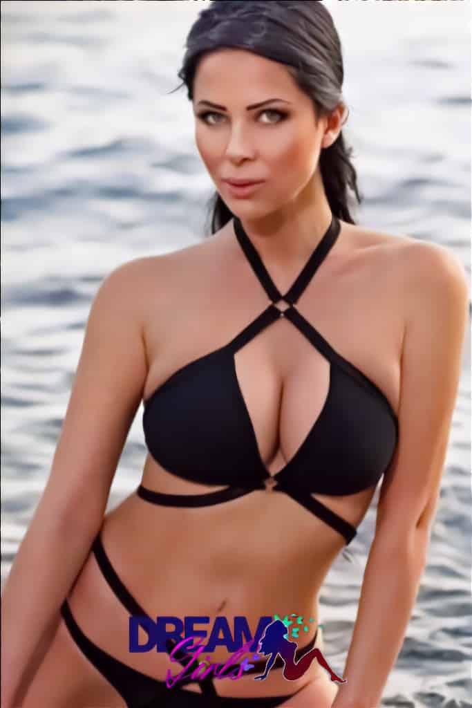 Jessika vizouvios big boobs athens escort